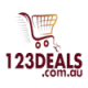 Online Shopping Website Australia | Buy Cheap Gifts, Mobile Accessories
